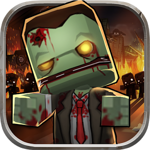 Call of Mini: Zombies