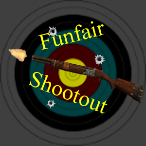 Funfair Shootout