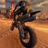 Moto Hill Climb Racing