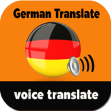German Translate
