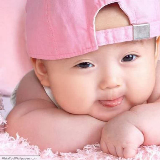 Babies Wallpapers HD