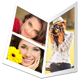 Pic Frames Editor