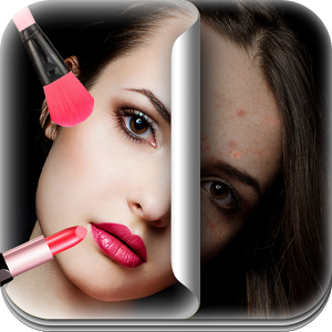 You Makeup & Photo editor