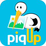 piqUp -easy!quick!photo viewer