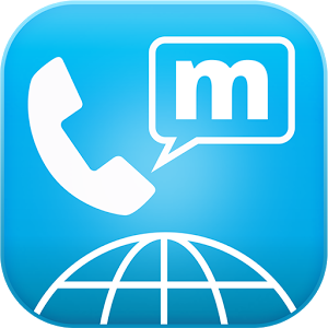 magicApp Calling & Messaging