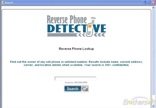 white pages reverse lookup net Apk Cracked Full Free Download