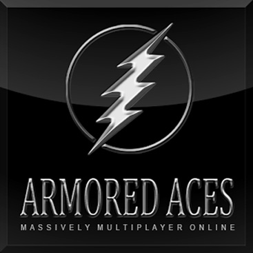 Armored Ace