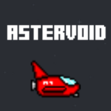 Astervoid