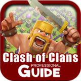 Guide Pro for Clash of Clans
