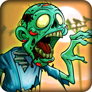 I Shoot Zombies Free