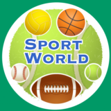 Match 3 Sport World Games