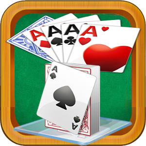 Solitaire Mania Free