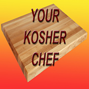 Over 250 Passover Recipes, Lte