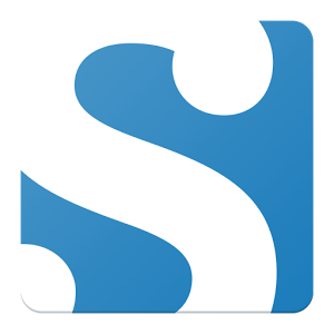 Scribd - A World of Books