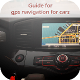 Gps Navigation For Cars Guide