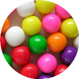 Candy Puzzle Mania - Jigsaws