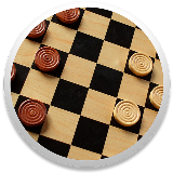 Checkers Tournament Free