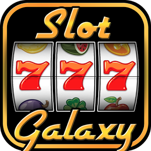 Slot Galaxy - HD Slots Casino