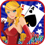 Video Poker™ Live Casino