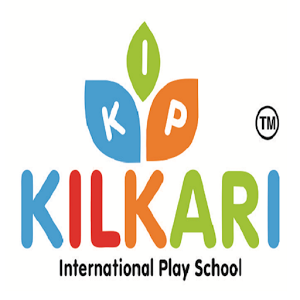 Kilkari Int Play School