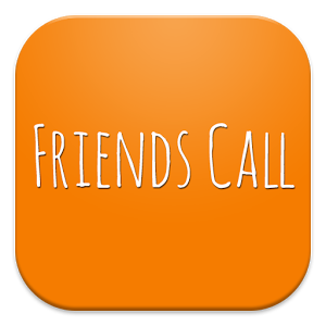 Spoof Card: Change Caller ID Apk Cracked Full Free Download