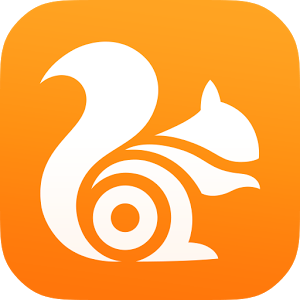 UC Browser - Fast Download