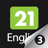21English Package3