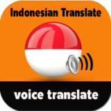 Indonesian Translate