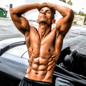 FRANK MEDRANO FITNESS Apk Cracked Full Free Download