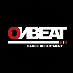 OnBeat dance department