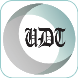 Union Daily Times
