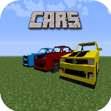Cars for Minecraft WPs