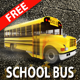 Bus Simulator Drive