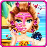 Beauty Girl Makeover
