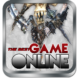 Best Online Games