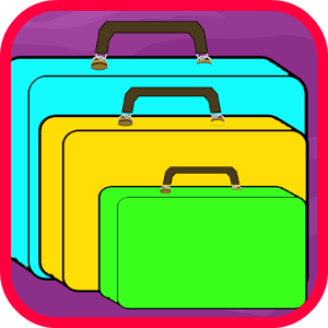 Travel Games Free