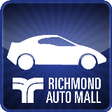 Richmond Auto Mall Car Search