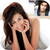 Best Teen Video Chat