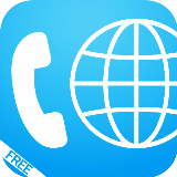 Calling Messaging magicApp Tip