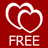 Free Local Dating Chat & Flirt