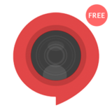 Free Video Chatting Apps