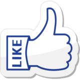 Likes for Facebook - FB Liker