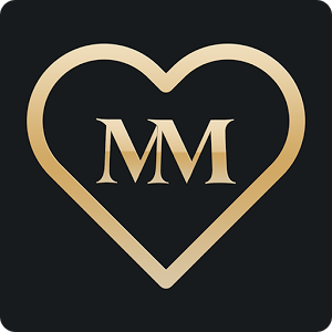 dating apk cracked