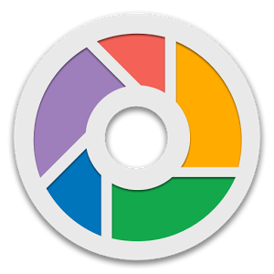 Tool for Google Photo, Picasa