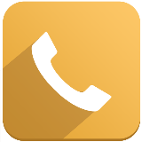 Who calls - Phone Directory