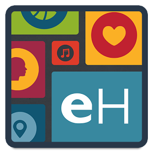 eHarmony - Online Dating