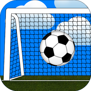 Mini soccer game collection