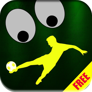 Soccer Games FREE