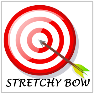 Stretchy Bow