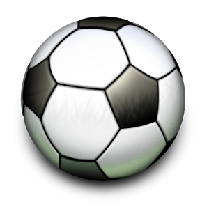 football world cup 14 game lwp